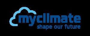 myclimate_logo_rgb_400px